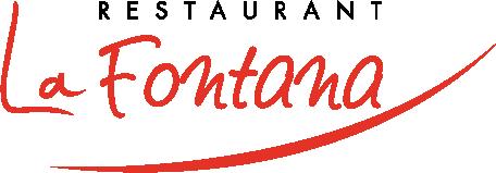 https://fouleesdachstein.fr/api/uploads/Logo_fontana_75184c939f.png