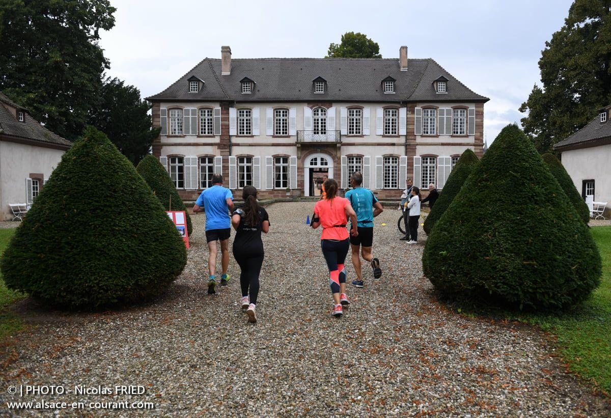 /uploads/chateau_course_92413b31c9.jpg