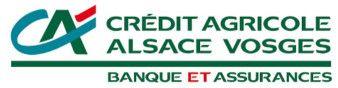"""Crédit Agricole Alsace Vosges - Sponsor de la course """"Foulées du patrimoine de Dachstein"""""""