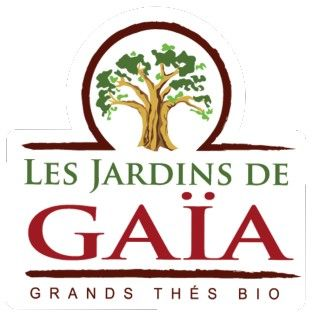 https://fouleesdachstein.fr/api/uploads/jardin_gaia_reduced_e69fae103f.jpg