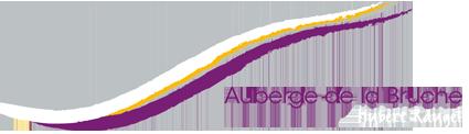 https://fouleesdachstein.fr/api/uploads/logo_auberge_bruche_original_8d0cb09170.png