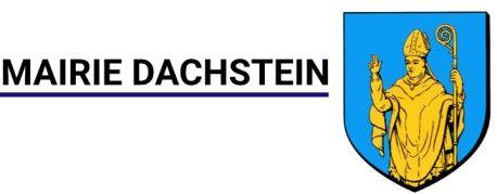 """La mairie Dachstein - Sponsor de la course """"Foulées du patrimoine de Dachstein"""""""
