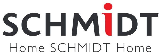 """Schmidt - Sponsor de la course """"Foulées du patrimoine de Dachstein"""""""