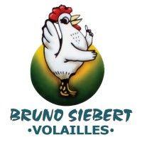 """Bruno Siebert - Sponsor de la course """"Foulées du patrimoine de Dachstein"""""""